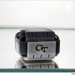 Gadgets News