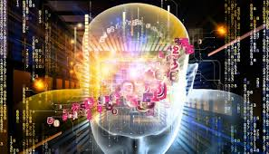 Today's Modern Technology Is a Reflection of Artificial Intelligence Studies