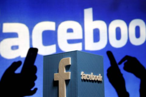 Facebook Fails to Stop Users From Sharing Pirated Movies