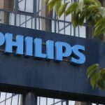 EU Expected to Fine Philips, Pioneer, and Asus for Restricting Online Sales of Their Products