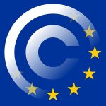 EU Parliament Approves Copyright Law in Blow to Big Tech