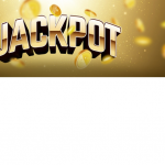 Read Here How Does Lottoland Pay Jackpot Winners