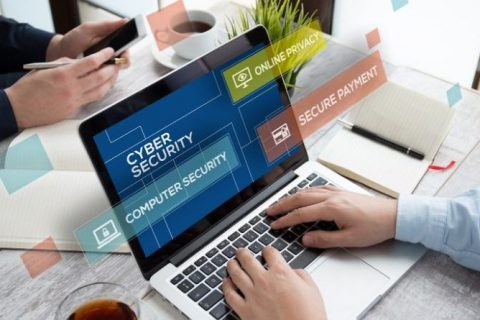 Online Security Solutions For Businesses: Does Investing Make Sense?